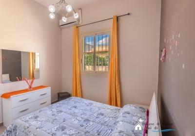 Casa Vacanze Appartamento House Sicily